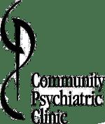 Community Psychiatric Clinic