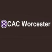 Counseling & Assessment Clinic of Worcester, LLC
