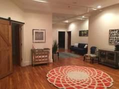 Prosperity Wellness Center