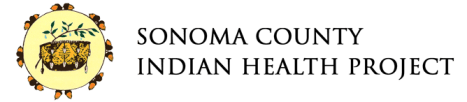 Sonoma County Indian Health Project