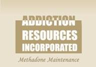 Addiction Resources, Inc.