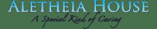 Aletheia House - Mother's Hope