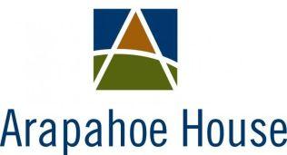 Arapahoe House