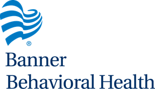 Banner Behavioral Health - Scottsdale, AZ