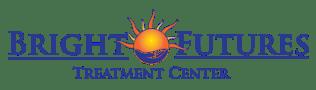 Bright Futures Treatment Center