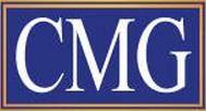 CMG Montgomery Metro Treatment Center