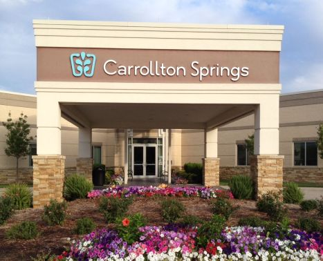 Carrollton Springs