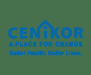 Cenikor Foundation - Waco, TX