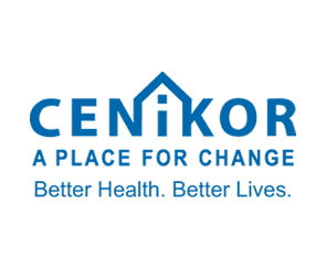 Cenikor Foundation - Waco, TX