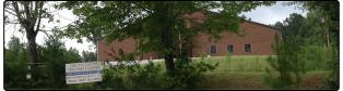 Chilton County Treatment Center