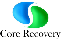 Core Recovery LLC