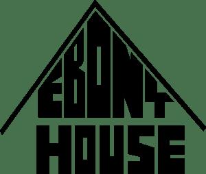 Ebony House, Inc.