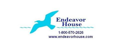 Endeavor House North - Kearny, NJ