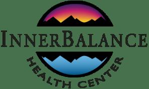 InnerBalance Health Center
