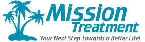 Mission Treatment Center