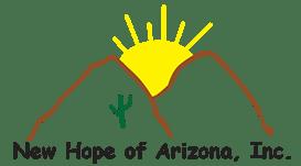 New Hope of Arizona, Inc.