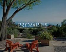 Promises Scottsdale