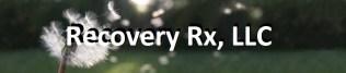Recovery Rx, LLC