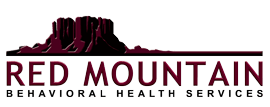 Red Mountain Behavioral Health Services