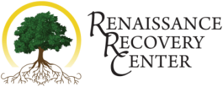 Renaissance Recovery Center