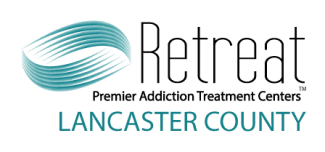 Retreat at Lancaster County