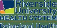 Riverside County Dept. of Mental Health