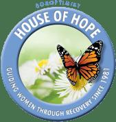 Soroptimist House of Hope
