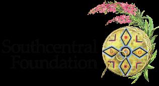 Southcentral Foundation - Dena A Coy