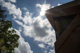 Talbott Recovery Campus