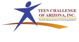 Teen Challenge of Arizona