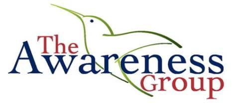 The Awareness Group