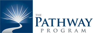 The Pathway Program