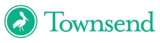 Townsend Treatment Centers - Scott, LA