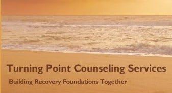 Turning Point Counseling Services