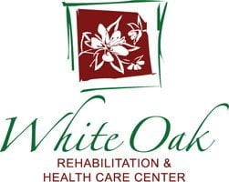 White Oaks - Peoria, IL