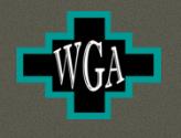 Winslow Guidance Associates