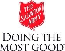 The Salvation Army, Dauphin Way Lodge - Mobile, AL