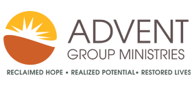 Advent Group Ministries