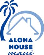 Aloha House, Inc.