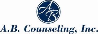 Alternative Behaviors Counseling Inc.
