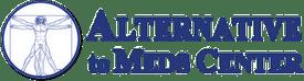 Alternative to Meds Center