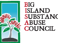 Big Island Substance Abuse Council