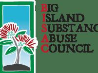 Big Island Substance Abuse Council