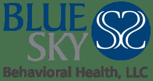 Blue Sky Behavioral Health