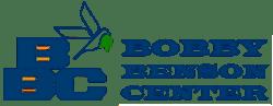 Bobby Benson Center