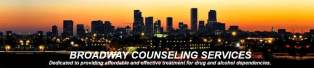 Broadway Counseling Services