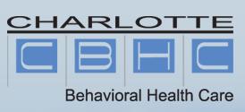 Charlotte Behavioral Health Care