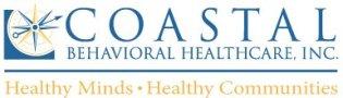 Coastal Behavioral Healthcare, Compass Center