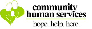 Community Human Services Genesis House