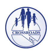 Crossroads, Inc.